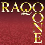 raqoone_logo