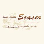 seaser_logo
