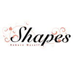 shapes_logo
