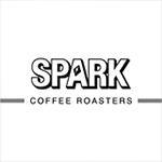 spark-coffee_logo