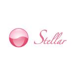 stellar_logo