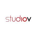 studiov_logo
