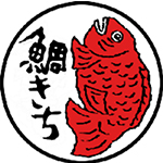taikichi-nakakechouten