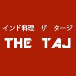 the-taj_logo