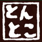 ton-toko_logo