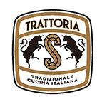 trattoria-s_logo