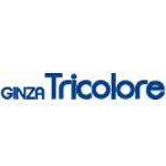tricolore_logo
