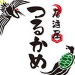 tsurukame_logo