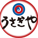 usagiya_logo