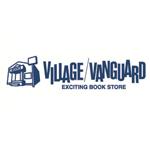 vill_van_logo