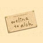 welina-to-aloh_logo