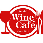 wine-cafe_logo