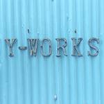 y-works_logo