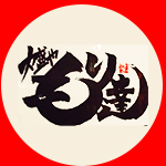 yamoritati_logo