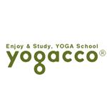 yogacco_logo