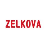 zelkova_logo