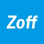 zoff_logo
