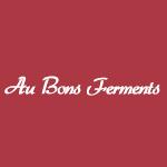 aubonsferments_logo