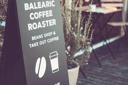 balearic-coffee-roaster_img04
