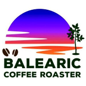 balearic-coffee-roaster_logo