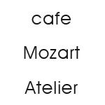 cafe-mozart-atelier_logo