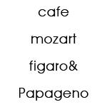 cafe-mozart-figaropapageno_logo