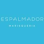 espalmador-marisqueria_logo