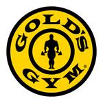 goldsgym_logo