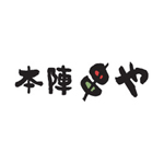 honjinkushiya_logo