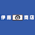 itousyouten_logo
