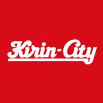 kirincity_logo