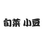 komame_logo