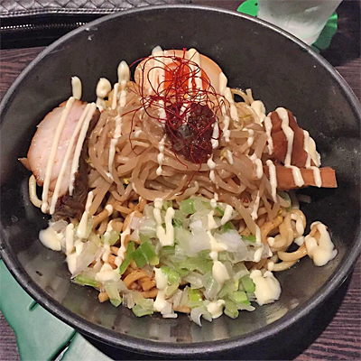 kuroku_tokusyu02