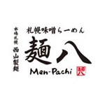 menpachi_logo