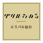 minoru_logo