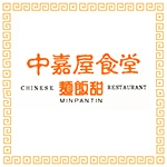 minpantin-izumiparktown-tapio_logo