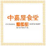 minpantin-the-mole-sendainagamachi_logo