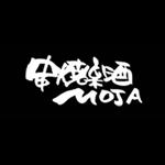 moja_logo