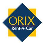 orix_logo