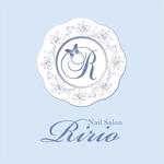 ririo_logo