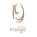 rouge_logo
