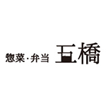 souzai-bentou-itutubashi_logo