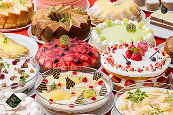 sweets_paradise_img02