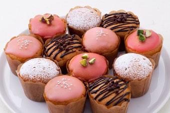 sweets_paradise_img03