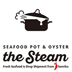 the-steam-seafood-pot-oyster_logo