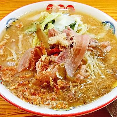 u-fu-shin_tokusyu01