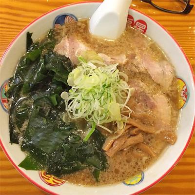 u-fu-shin_tokusyu02