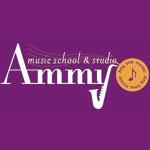 ammy_logo