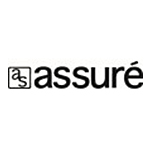 ashure-a-a_logo