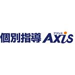 axis-kitayonbanchoukou_logo